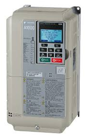 ASES - Yaskawa AC Drives and Frequency Invertor Dealer and supplier